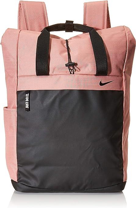 Nike W NK Radiate Bkpk, Sacs à Dos Femme, Multicolore (Rust