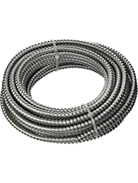 Electrical Conduit Amazon Com Electrical Electrical