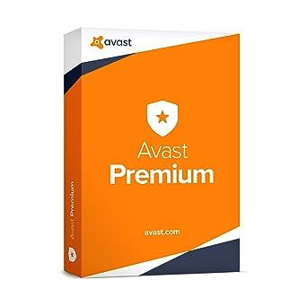 افاست مكافح فيروسات 2017 Avast! Premier 2017 Beta 17.5.23.03 2018,2017 915WB7tA7wL._SX342_.