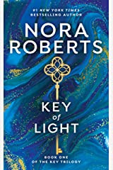 Key Of Light (Key Trilogy Book 1) Kindle Edition