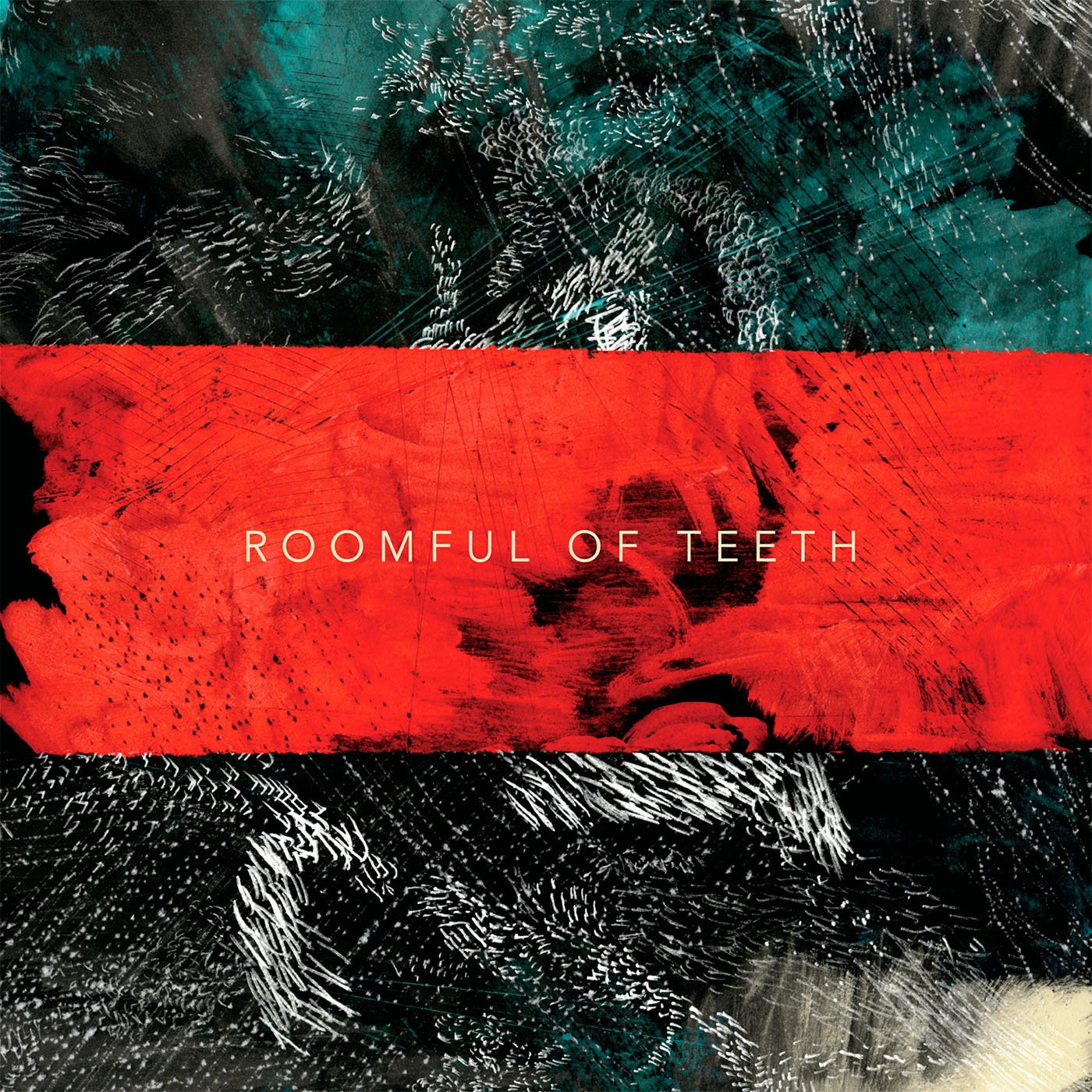 Roomful of Teeth by New Amsterdam