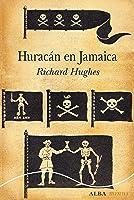 Huracán En Jamaica (Minus Nº