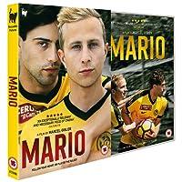 Mario [DVD]