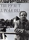 Truffaut by Truffaut