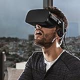 Oculus Rift + ASUS Oculus Ready G20CB-WS71