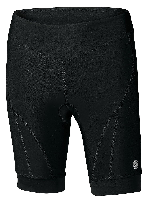 BDI Cycling Apparel elitta Damen Pro Italia Shorts