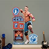"Fathead Wall Decal, ""John Cena"""