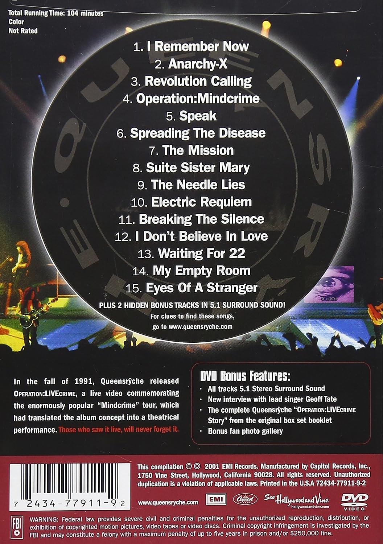 Binary options dvd