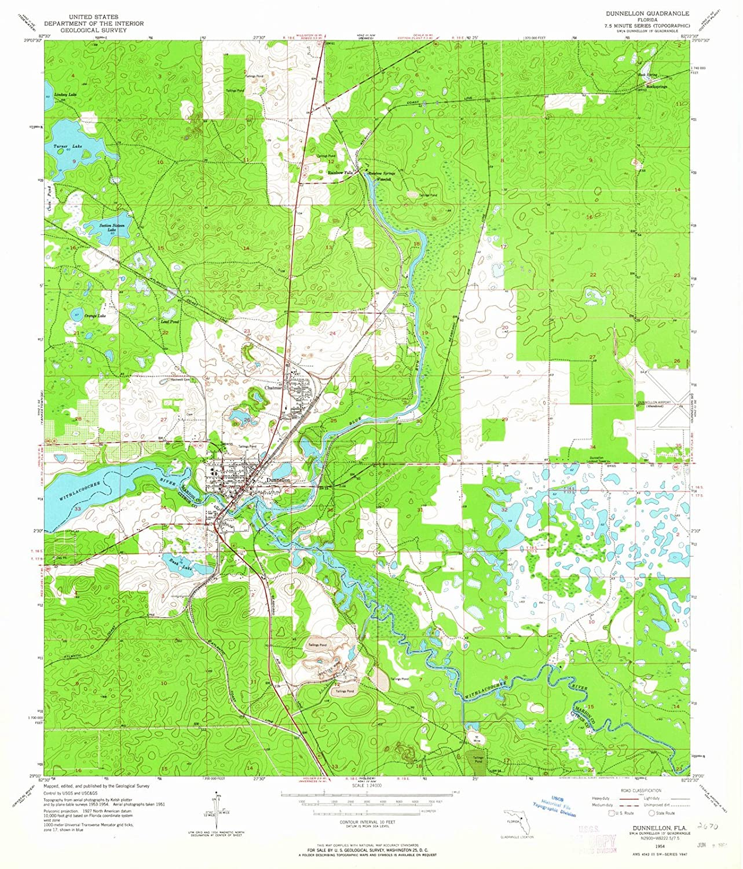 Amazon.com: Florida Maps | 1954 Dunnellon, FL USGS ... on map florida cities list, map monticello fl, map rainbow springs fl, map inglis fl, map fruitland park fl, map st. petersburg fl, map of fl, map bradenton fl, map tallahassee fl, map lecanto fl, map debary fl, map dania fl, map cape canaveral fl, map freeport fl, map san antonio fl, map beverly hills fl, map florida fl, map dundee fl, map hernando fl, map clewiston fl,