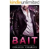 Bait (Reel Love Book 1)