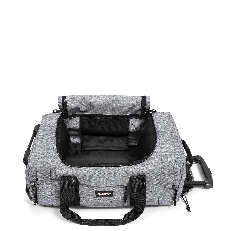 Reisetasche Eastpak