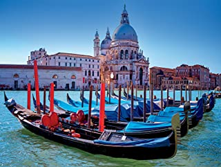 product image for Ceaco Scenic Photography Venice Puzzle - 300Piece