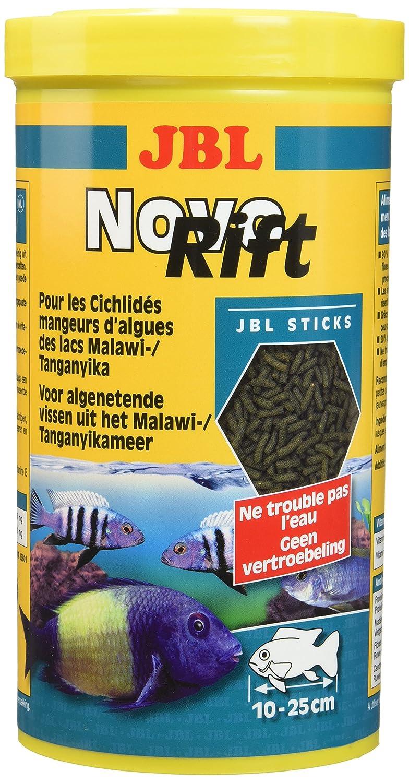 JBL Novo Rift Nourriture pour Aquariophilie 1 L 3029580