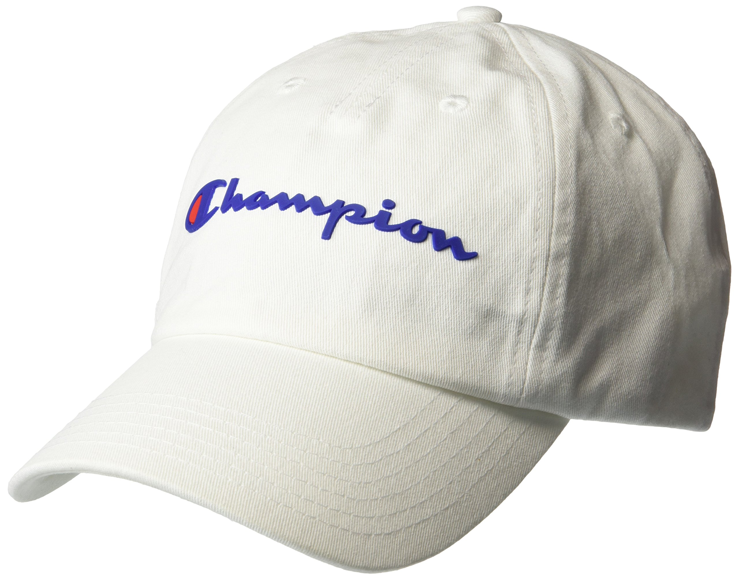 Champion Men's Ameritage Dad Adjustable Cap
