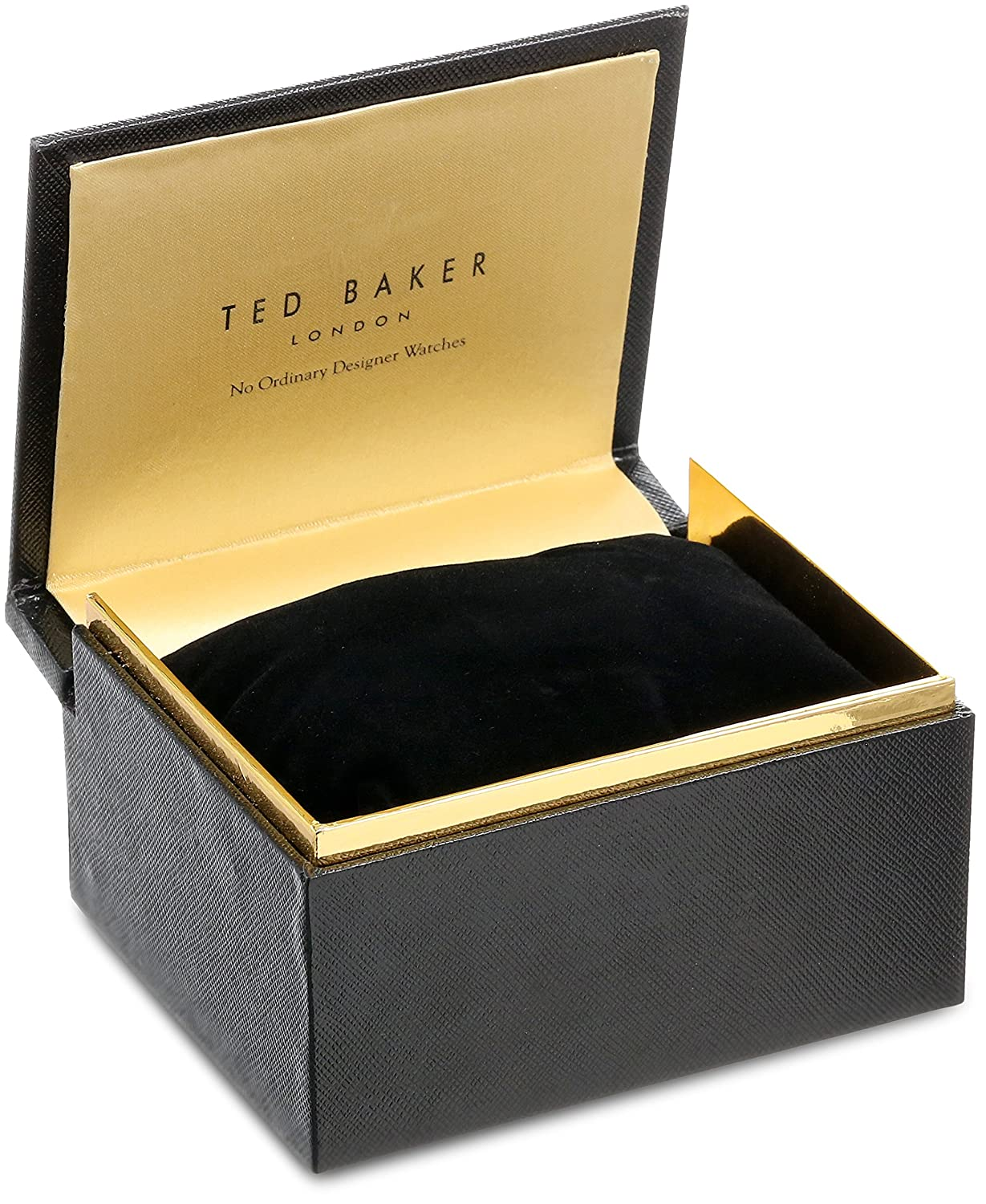 d3d0dd36d06f Amazon.com  Ted Baker Women s TE2124