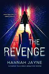 The Revenge Paperback