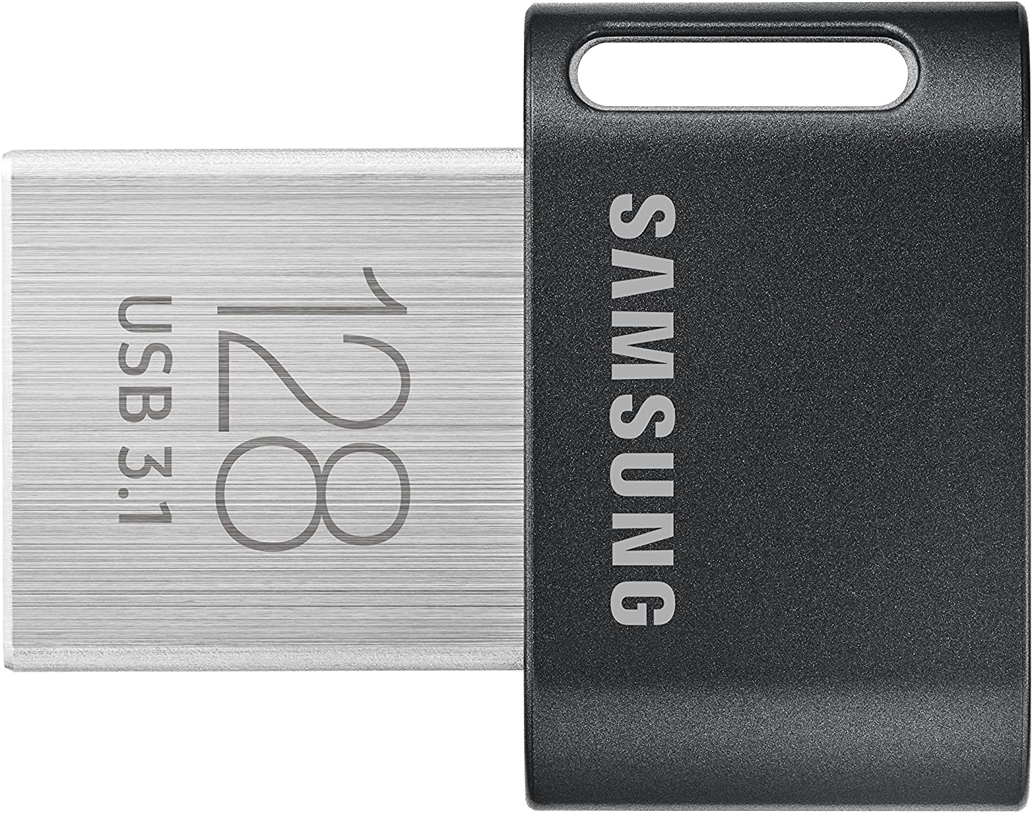 Samsung Fit Plus, Best USB Flash Drive 2020