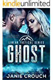 Ghost: A Special Forces Romantic Suspense Standalone