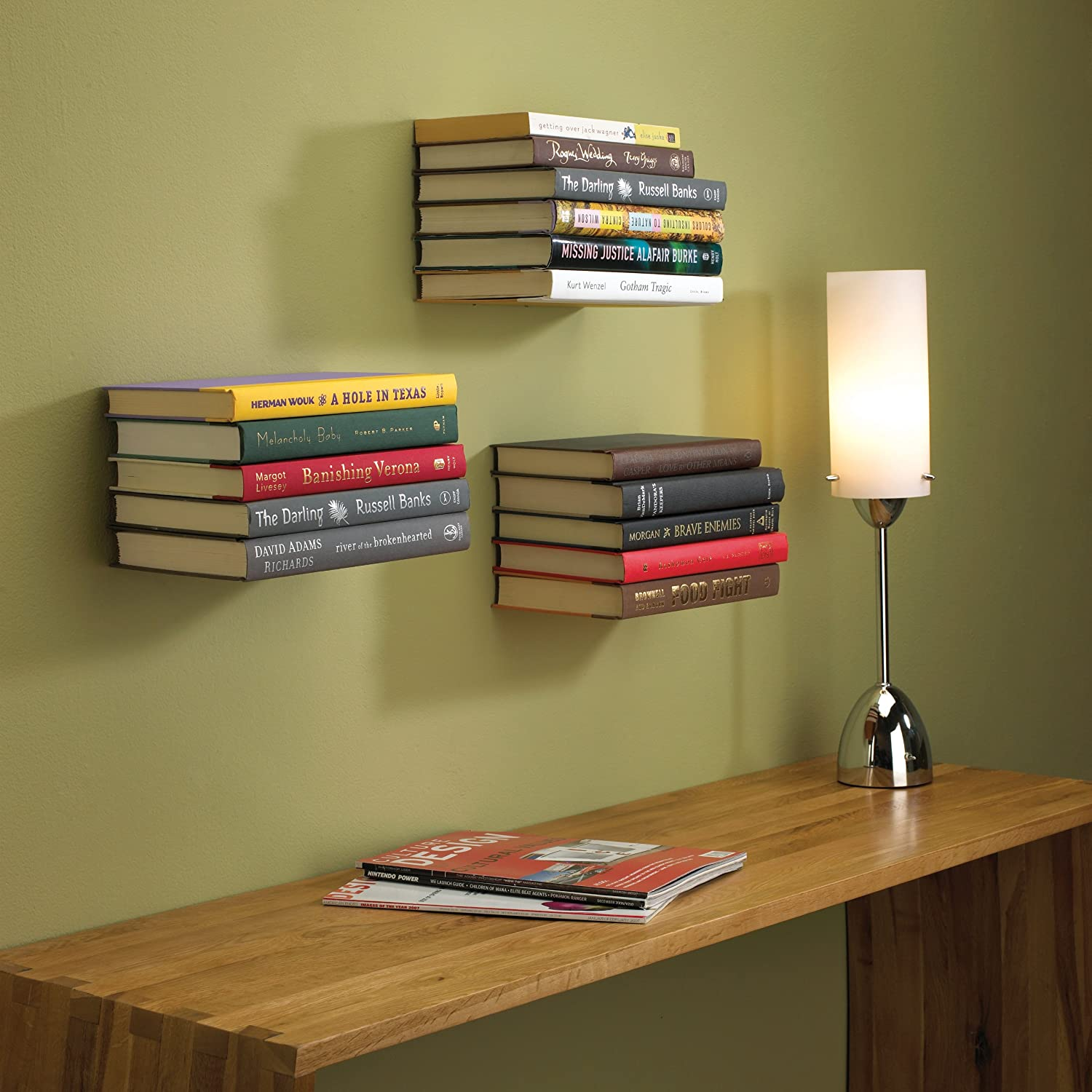 videos shelves design tips and bookcase hgtv bookcases for decorating