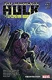 Immortal Hulk Vol. 4: Abomination (Immortal Hulk (2018-))