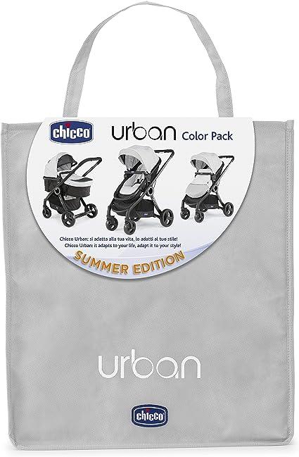Chicco Color Pack Special Edition - Kit de accessorios para silla ...