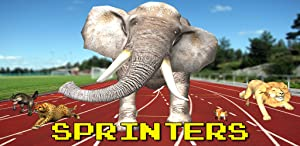 Sprinters by Wings Games