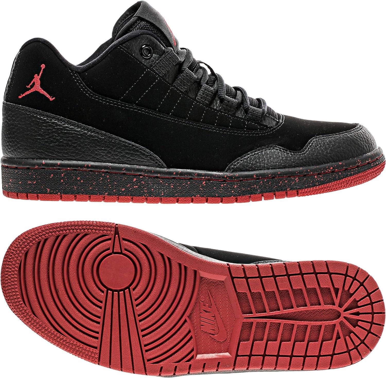 Nike Men's Jordan Executive Low Premium