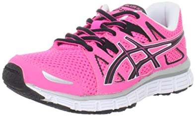 ASICS GEL Blur33 2.0 GS Running Shoe (Little KidBig Kid