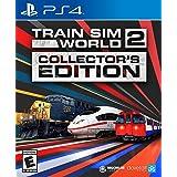 Train Sim World 2: Edição de colecionador
