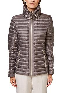 Collection Damen Collection ESPRIT ESPRIT Collection JackeBekleidung Damen ESPRIT ESPRIT Damen JackeBekleidung JackeBekleidung Collection XZTOPkiu