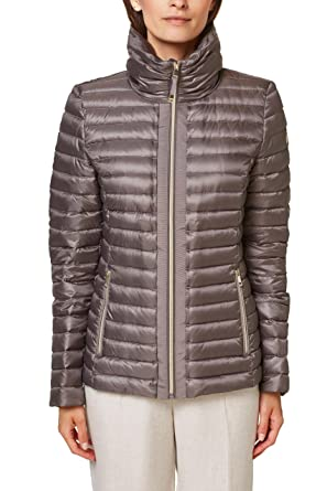 save off 22491 d534a ESPRIT Collection Damen Jacke
