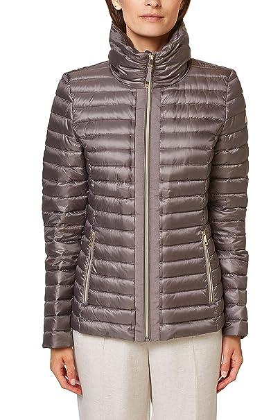 Collection it Amazon Giacca Abbigliamento Donna ESPRIT PcA80d6Hd