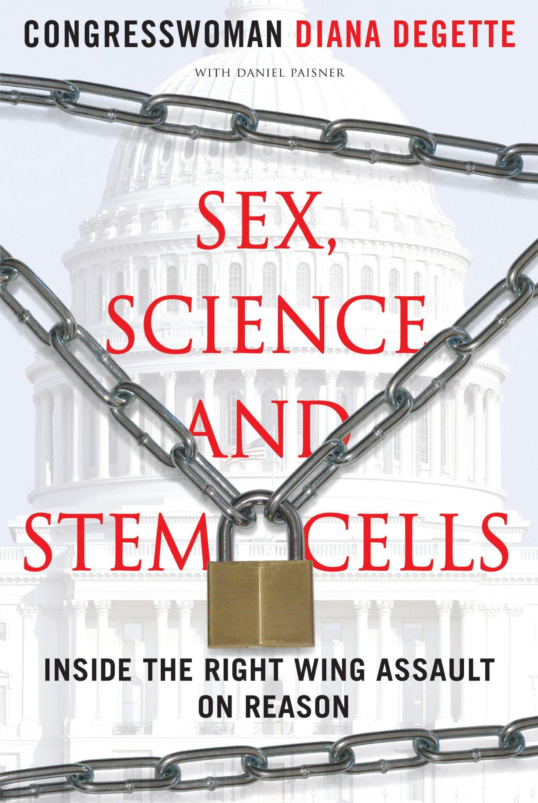 Stem cells 2 types of sexual harassment