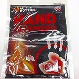 Little Hotties Hand Warmers (Choose Quantity Below) (5 PAIR)