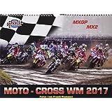 Motocross WM 2018