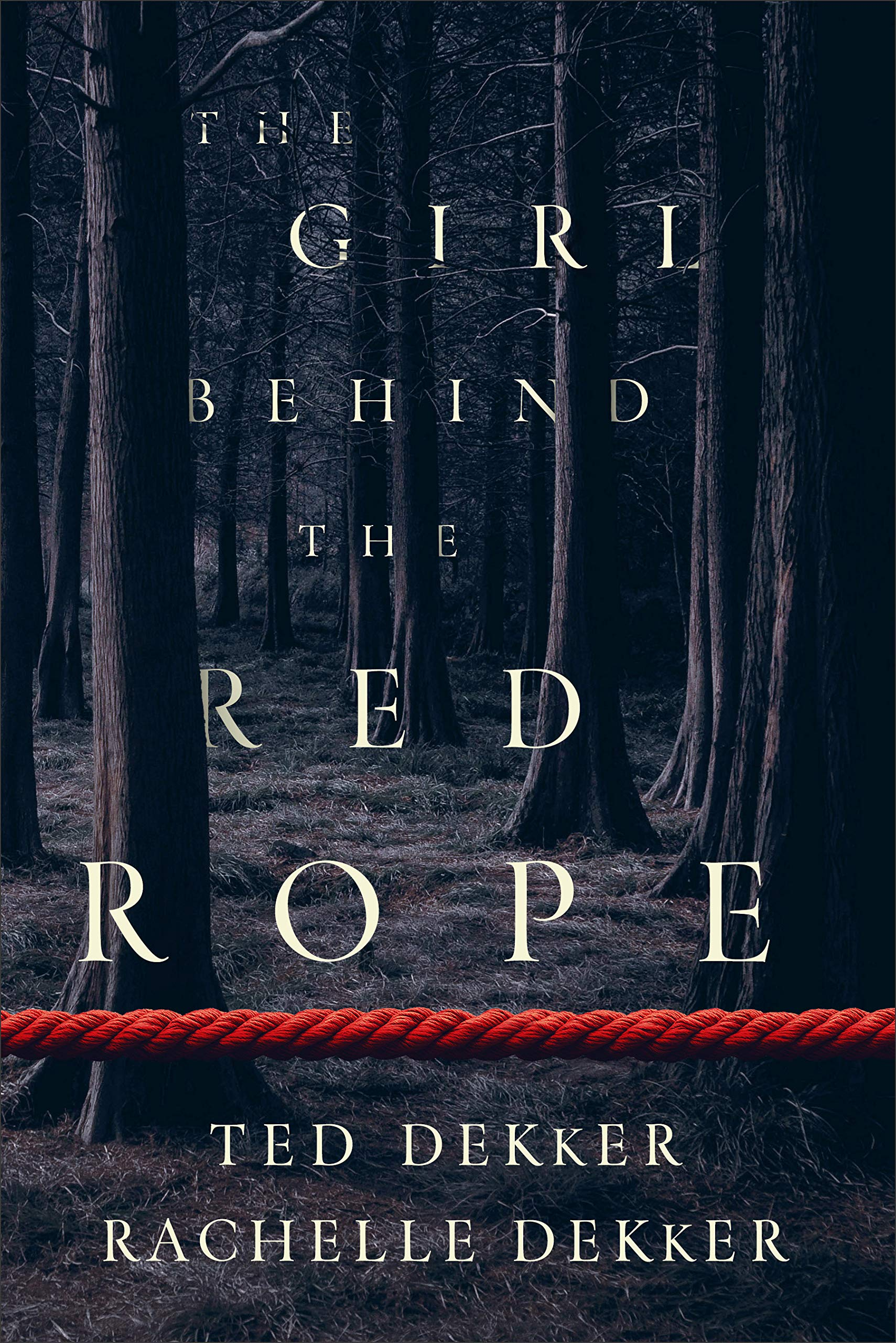 Image result for girl behind the red rope