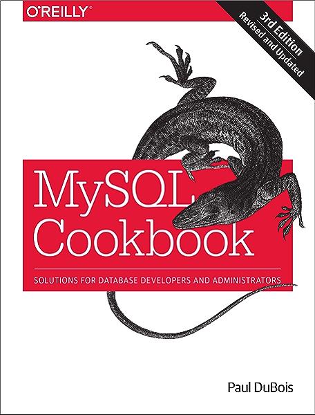 High Performance MySQL Backups Optimization and Replication
