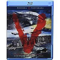 V, Temporada 1 [Blu-ray]