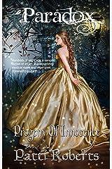 Paradox - Progeny Of Innocence (bk2) (Paradox series) Kindle Edition