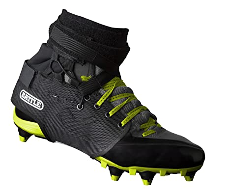a35717a47 Amazon.com   Battle XFAST Ankle Support System   Sports   Outdoors