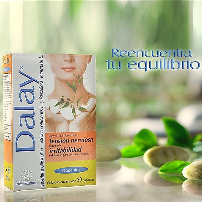 pastillas dalay en mexico
