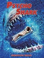 Psycho Shark (English Subtitled)