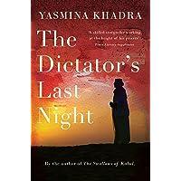 Dictator's Last Night