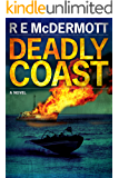 Deadly Coast (The Tom Dugan Thrillers Book 2)