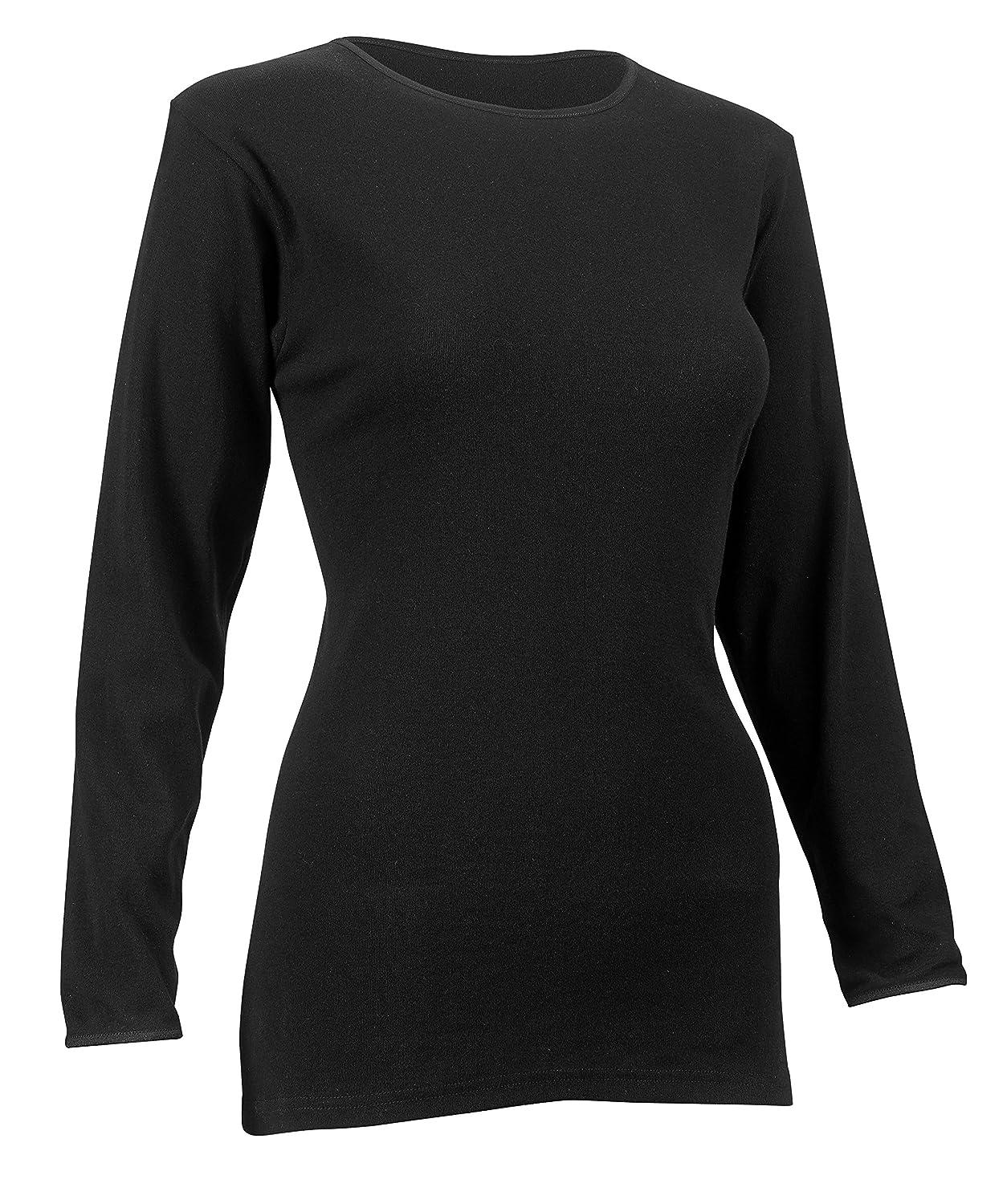 Rosette Damen Sportunterhemd