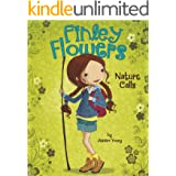 Nature Calls (Finley Flowers Book 2)