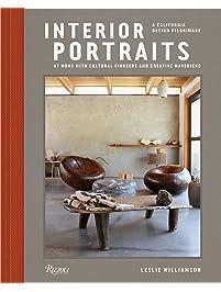 Amazon.com: Photography & Video: Books: Erotic Photography