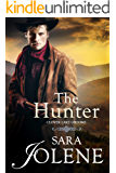 The Hunter  (Clover Lake Grooms  Book 3)