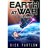 1st to Fight (Earth at War)