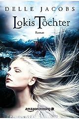Lokis Töchter (German Edition) Kindle Edition